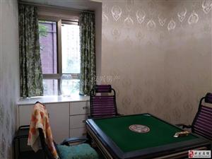 嘉记-大龙城3室2厅2卫59.8万元