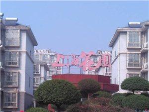 上海花园精美复式送双露台70万元