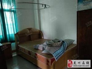龙川县龙城花园3室2厅1卫850元/月