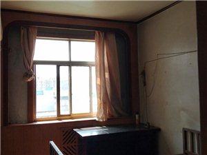 二汽老区2室1厅1卫1100元/月