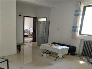 二汽老区2室1厅1卫1500元/月