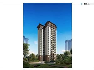 碧桂园天樾新房首批次即将发售15008202350