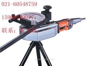 供应电动弯管机,促销弯管机