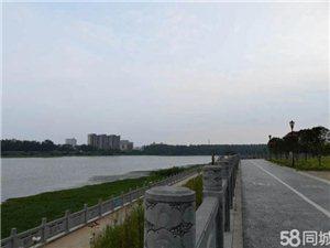 滨河新城2室2厅1卫63万元