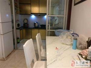 古典尚城4室2厅2卫72.8万元