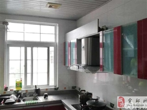 菱湖公寓套房3室2厅2卫50万元