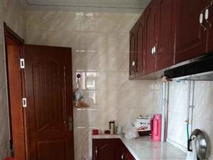 紫宸苑精装3室2厅1卫115万元通透户型