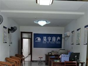 苏润广场2室2厅1卫35万