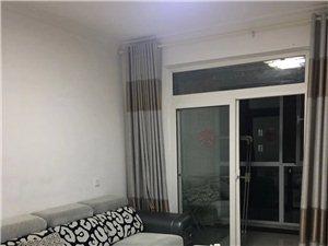 许昌路建业森林半岛2室2厅1卫1400元/月