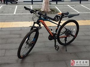 买车后不用了,基本没怎么骑上海永久