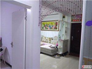 天怡园小区3室2厅1卫42万元