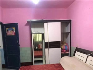 急急急西城派出所2室2厅1卫27.5万元