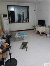 742天元上东城2室1厅1卫840元/月