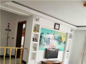 北苑新�^(和平路)4室2�d2�l62.8�f元