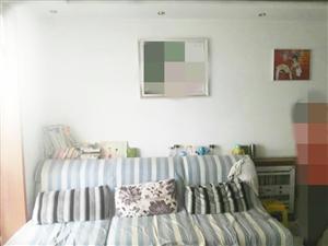 2室2厅1卫1000元/月贵和华城