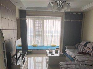 天洋城精装两室拎包入住仅10000一年