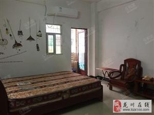龙川县新城小区1室1厅1卫650元/月
