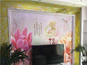 金泰领秀城2室2厅1卫79万元大产权