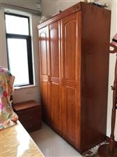 琼海市区海桂坊2室2厅1卫仅售85万元