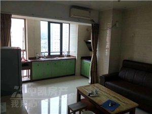 宝龙单身公寓出售仅售48万元看房方便