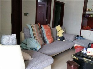 宝龙城市广场90平方3室2厅2卫103万元