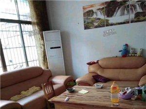 金星路别墅出租,五房两厅五卫3200元/月
