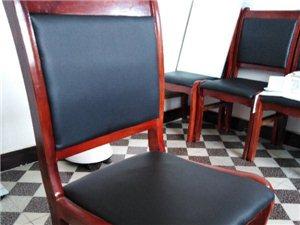 處理會議桌,會議椅