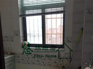 悠然急售帝景花园六楼精装修送家具家电拎包入住
