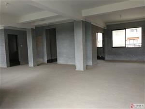 9410多层上园一品4楼3房带车库152万元