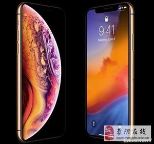 出售超高仿�O果xs,iphoneXSmax手�C