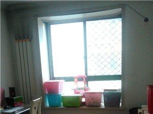 帝景花园3室2厅2卫90万元
