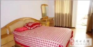 川汇区交通路纺织品家属楼3室2厅2卫1200元/月