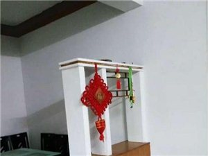 澳门网上投注游戏蓉峰完小,蒙泉中学的学位房出售