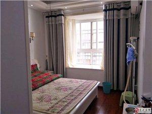 半岛国际城3室2厅1卫65万元