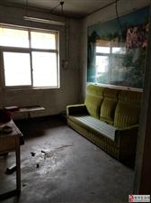 化肥厂家属院2室1厅1卫17万元送煤球房