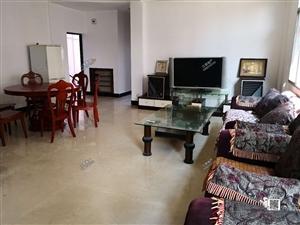 附小附近租房文化广场3室2厅2卫1600元/月