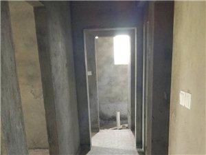 ・凯旋城清水户型巴适3室2厅2卫80万元
