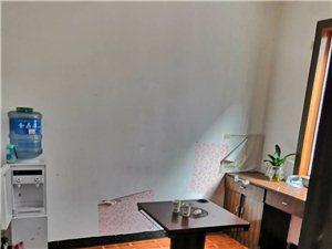 房天下推�]:北苑新�^(和平路)3室2�d2�l52�f元