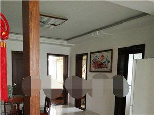 东大公寓精装修3室2厅1卫126平米86万元