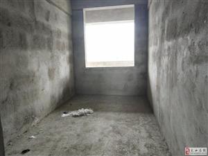 金凯帝城市广场1室1厅1卫40万元