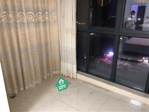 新郑华南城附近宽视界3室2厅1卫82万元