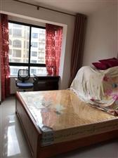 琼海市区海桂坊2室2厅1卫仅售68万元