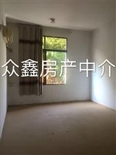 兴浦东区,2楼面积120,3房2厅2卫1厨1阳台