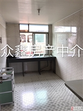 九龙桂附近,自建房4楼,2房1厅1厨1卫1阳台