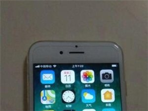 苹果6S 64G