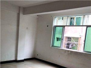 丹桂山水附近,自建房3楼,2房2厅1厨1卫1阳台