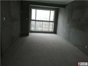 特价阳光凯旋城毛坯3室1厅1卫115平