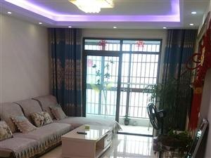 丽阳豪苑2室1厅1卫1500元/月