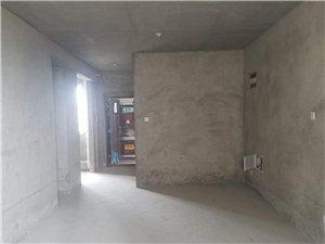 毛坯辰华丽都苑10楼2楼3室1厅2卫88万元