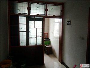 隆盛路三号楼3室2厅2卫